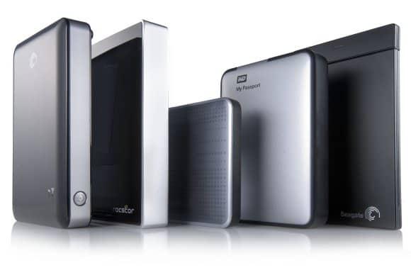 portable-drives