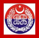 punjab-police-logo