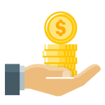 money-finance